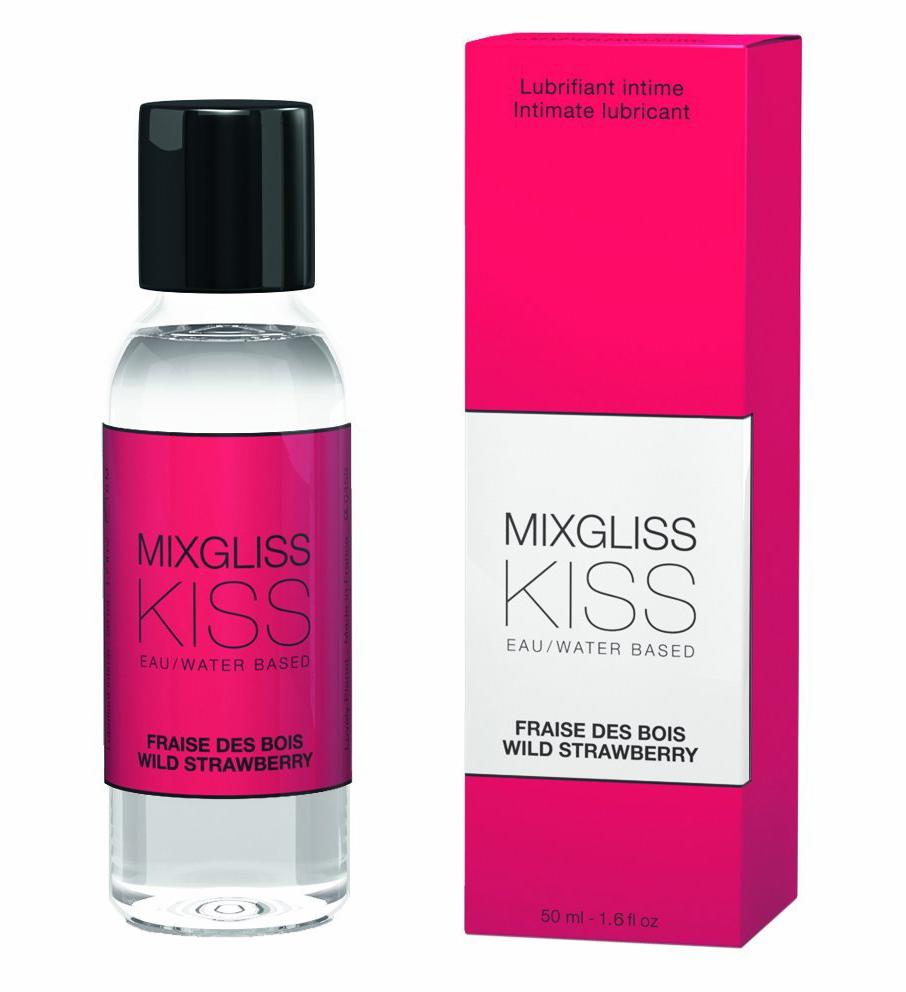 mixgliss_kiss