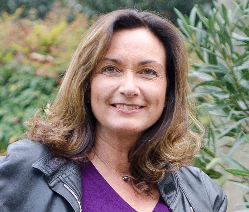Nathalie Giraud - Piment Rose - Sexotherapeute