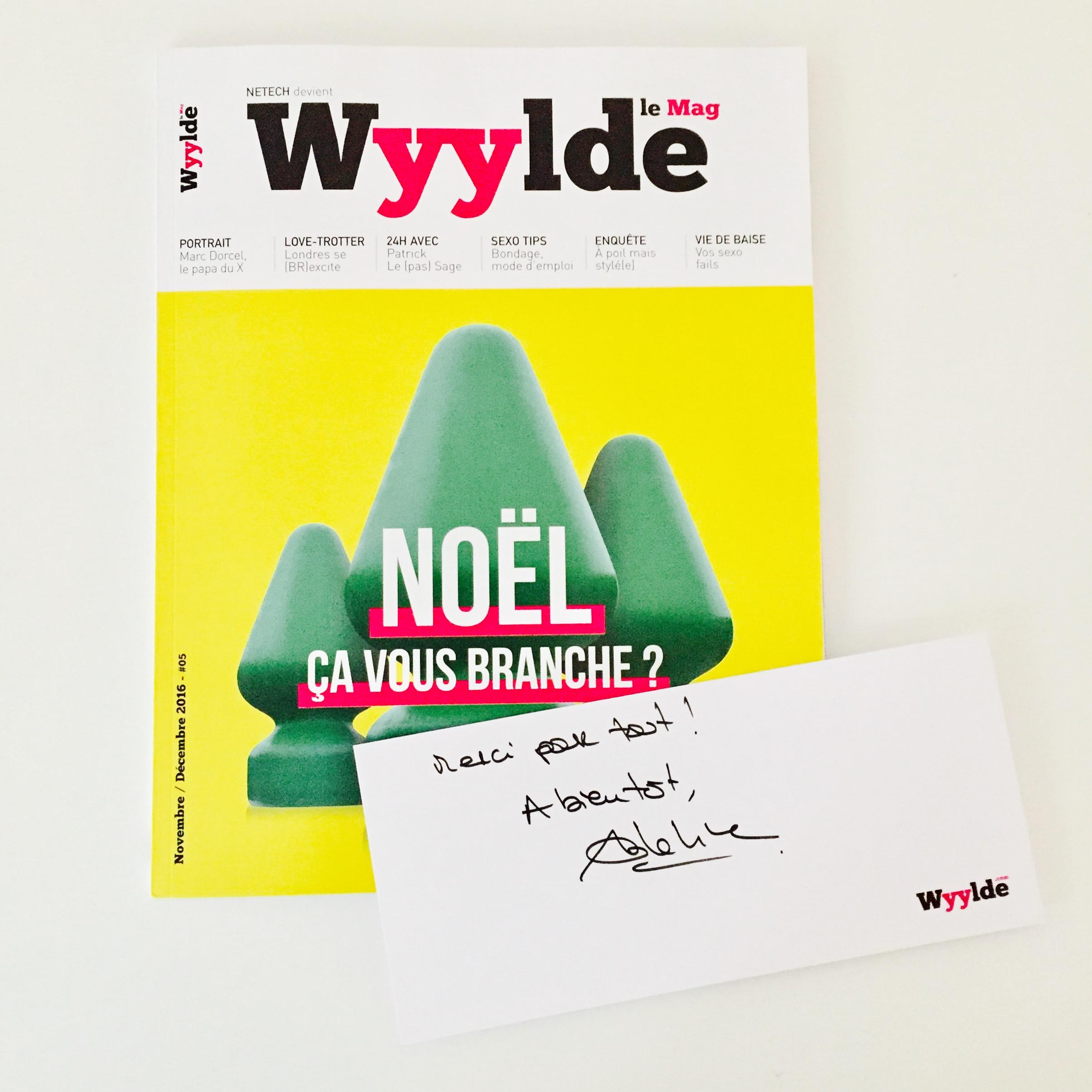 Wyylde-cover-novembre-decembre